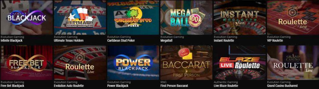 fatboss casino en ligne jeux en direct